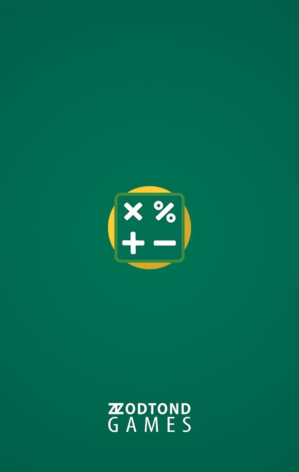تصویر 1 بازی ریاضی
